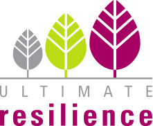 Ultimate Resilience