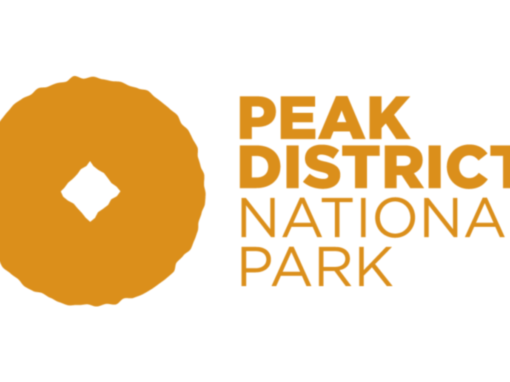 Resilient Organisation | Peak District National Park Authority