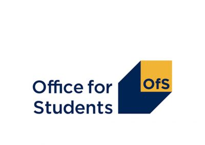 Organisational restructure | Office for Students