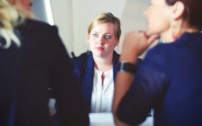 How to Identify Resilient Candidates at the Interview Stage