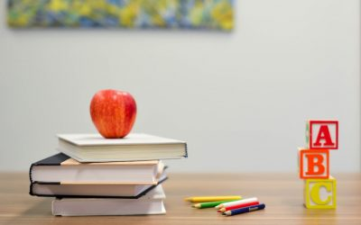 Resilient Organisation: Supporting Mental Health in Schools