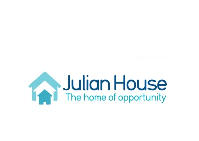 Inclusive, Responsive People Strategy| Julian House
